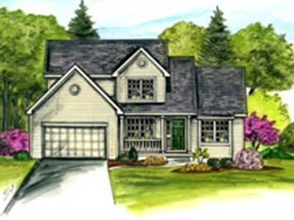 3 bed 3 bath Single Family at  Lenca Ct Wilton, NY, 12831 is for sale at 282k - 1 of 12