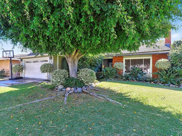 3 bed 2 bath Single Family at 910 E 21st St Santa Ana, CA, 92706 is for sale at 619k - 1 of 20