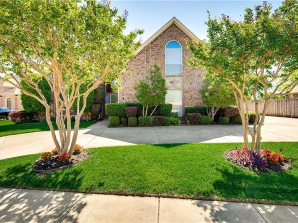 4 bed 4 bath Single Family at 5504 Greenview Ct North Richland Hills, TX, 76148 is for sale at 410k - 1 of 29