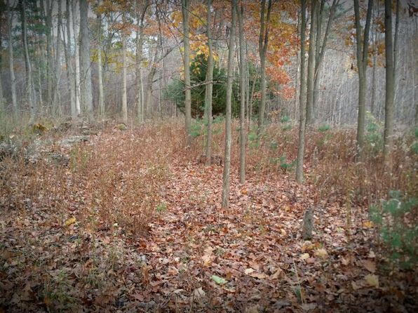 null bed null bath Vacant Land at  Greencastle Rd Centermoreland, PA, 18657 is for sale at 40k - 1 of 3