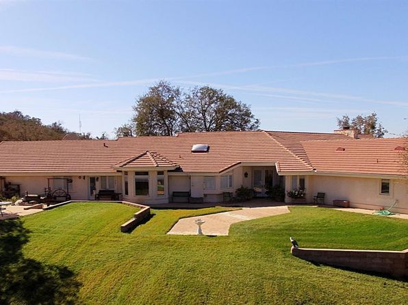 3 bed 2.5 bath Single Family at Undisclosed Address Glennville, CA, 93226 is for sale at 875k - 1 of 40