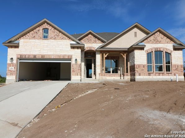 5 bed 5 bath Single Family at 2019 Upton Hl San Antonio, TX, 78253 is for sale at 430k - 1 of 22