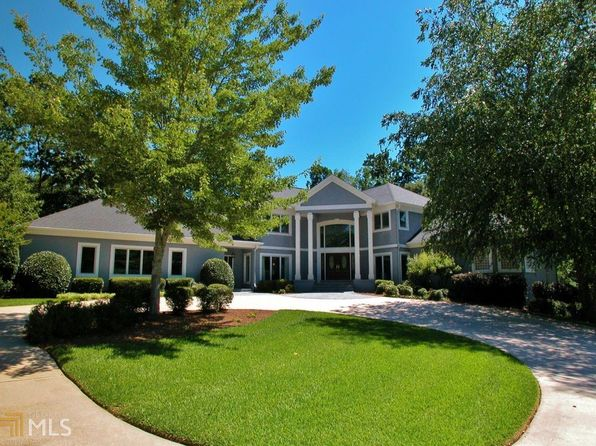 5 bed 6 bath Single Family at 4500 Tall Hickory Trl Gainesville, GA, 30506 is for sale at 849k - 1 of 36