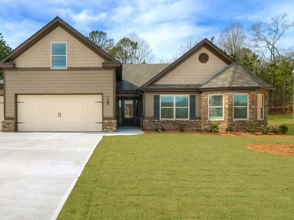 4 bed 2 bath Single Family at 5728 Shore Isle Flowery Branch, GA, 30542 is for sale at 276k - 1 of 23