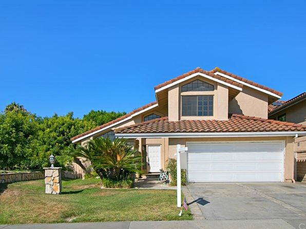 3 bed 3 bath Single Family at 26415 Ambia Mission Viejo, CA, 92692 is for sale at 649k - google static map