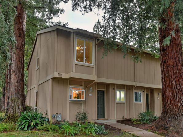 2 bed 2 bath Townhouse at 201 Flynn Ave Mountain View, CA, 94043 is for sale at 975k - 1 of 17