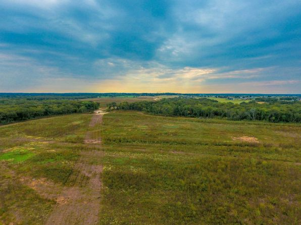 null bed null bath Vacant Land at 2397 W F.M. Rio Vista, TX, 76093 is for sale at 799k - 1 of 43