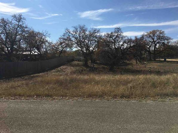 null bed null bath Vacant Land at & 239 E Sweetbriar Granite Shoals, TX, 78654 is for sale at 8k - 1 of 4