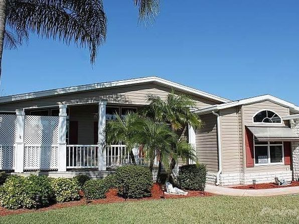 3 bed 2 bath Mobile / Manufactured at 3398 Beartooth Pass Sebring Fl Sebring, FL, 33872 is for sale at 115k - 1 of 15