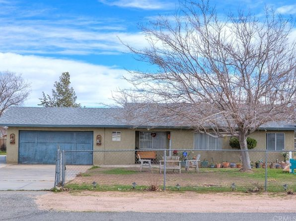 3 bed 2 bath Single Family at 10673 Oakwood Ave Hesperia, CA, 92345 is for sale at 178k - 1 of 25
