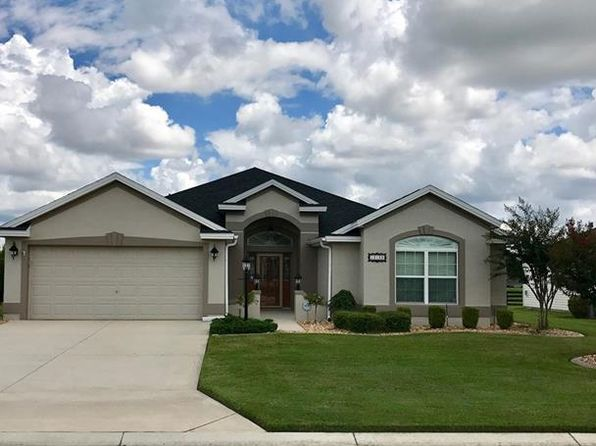 3 bed 2 bath Single Family at 12169 NE 51st Cir Oxford, FL, 34484 is for sale at 319k - 1 of 22