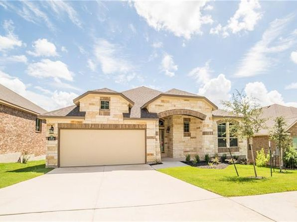 3 bed 2 bath Single Family at 569 Betony Loop Buda, TX, 78610 is for sale at 321k - 1 of 3
