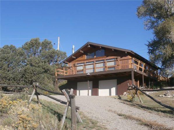 3 bed 2 bath Single Family at 13665 W US Highway 50 Salida, CO, 81201 is for sale at 489k - 1 of 21