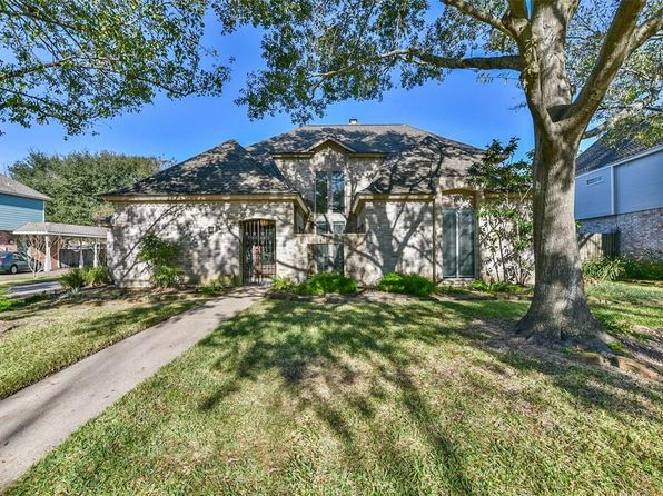 4 bed 3 bath Single Family at 16114 Wall St Houston, TX, 77040 is for sale at 288k - 1 of 21