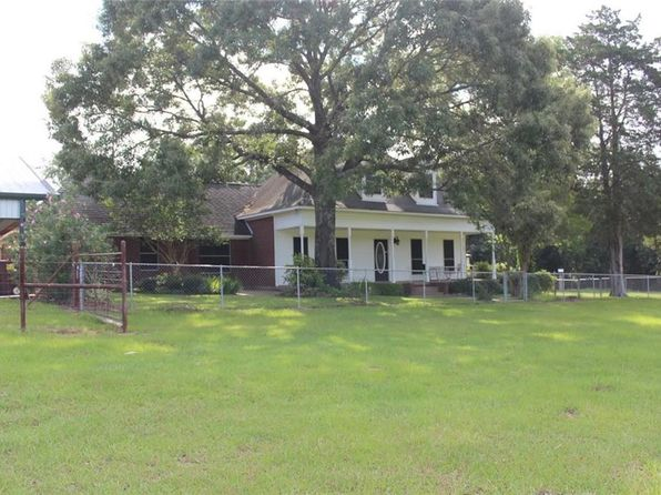 3 bed 3 bath Single Family at 3583 Vz County Road 4907 Ben Wheeler, TX, 75754 is for sale at 340k - 1 of 35