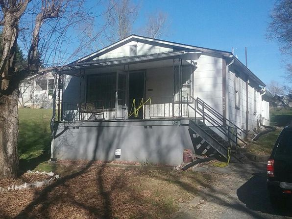 2 bed 1 bath Single Family at 703 N D St Lenoir City, TN, 37771 is for sale at 40k - 1 of 11