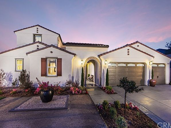 5 bed 6 bath Single Family at 5828 Pinto Pl Rancho Cucamonga, CA, 91739 is for sale at 980k - 1 of 10