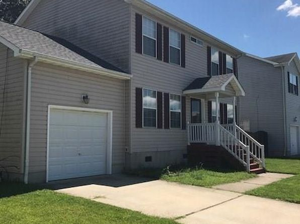 3 bed 3 bath Single Family at 1214 Baltic St Suffolk, VA, 23434 is for sale at 199k - 1 of 16