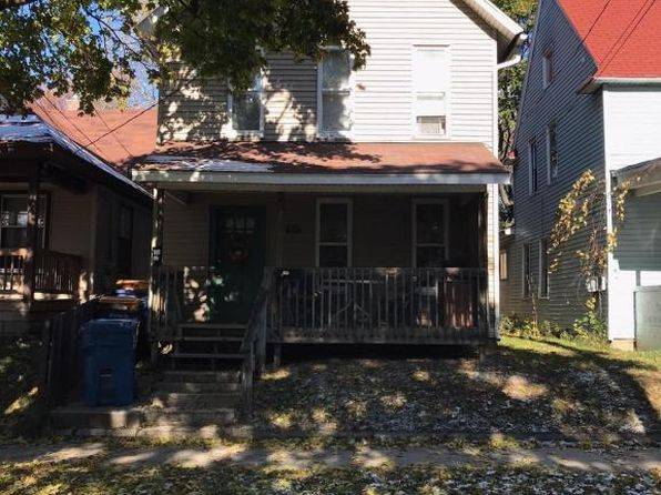 null bed null bath Multi Family at 19 Palmer St NE Grand Rapids, MI, 49505 is for sale at 95k - 1 of 14