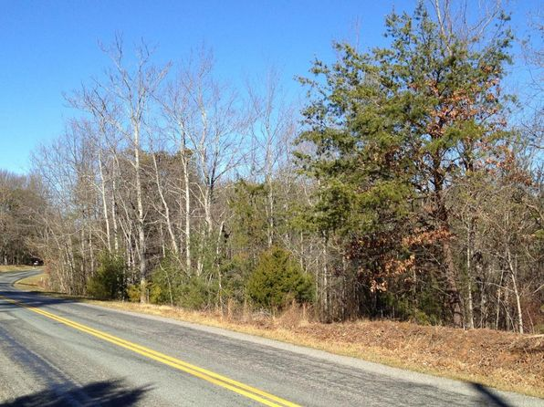 null bed null bath Vacant Land at  Alean Rd Boones Mill, VA, 24065 is for sale at 24k - google static map