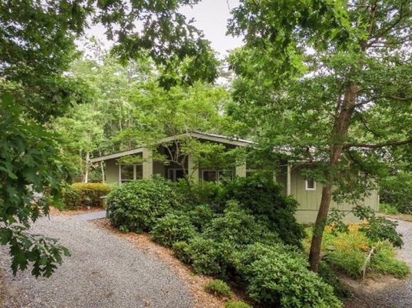 3 bed 3 bath Single Family at 3589 Jessie Dupont Memorial Hwy Heathsville, VA, 22473 is for sale at 887k - 1 of 31