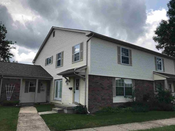 2 bed 1 bath Condo at 11984 Juniper Way Grand Blanc, MI, 48439 is for sale at 65k - 1 of 11
