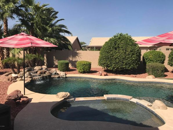2 bed 2 bath Single Family at 15374 W Piccadilly Rd Goodyear, AZ, 85395 is for sale at 325k - 1 of 24