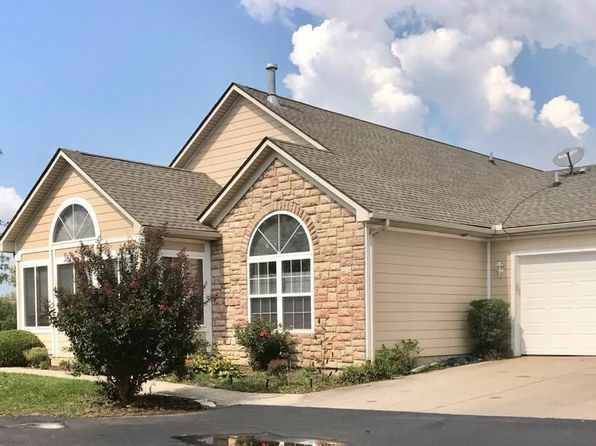 2 bed 2 bath Condo at 278 Churchill Xing Nicholasville, KY, 40356 is for sale at 180k - 1 of 21