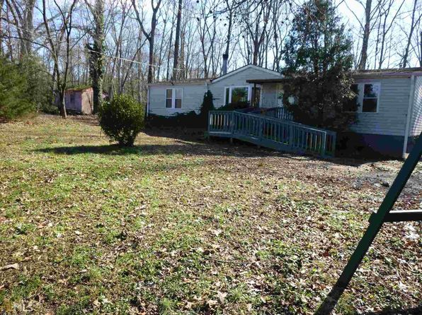 2 bed 2 bath Mobile / Manufactured at 107 Griffin Rd Lavonia, GA, 30553 is for sale at 70k - 1 of 22