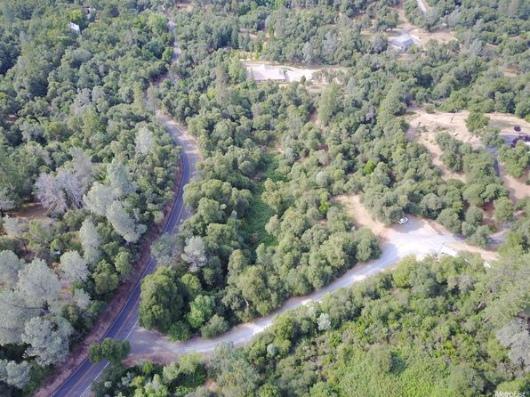null bed null bath Vacant Land at  Kane Hl Placerville, CA, 95667 is for sale at 109k - 1 of 34