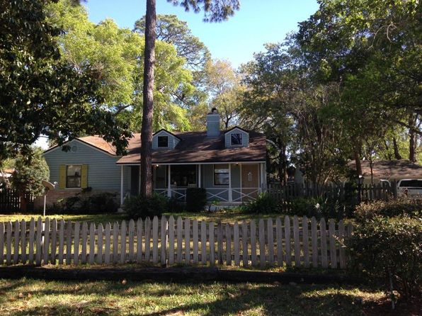 3 bed 2 bath Single Family at 1354 2nd Ave N Jacksonville Beach, FL, 32250 is for sale at 430k - 1 of 40