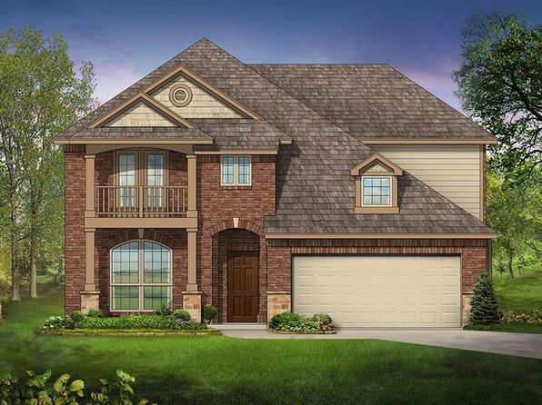 5 bed 4 bath Single Family at 414 Cedar Ridge St Wylie, TX, 75098 is for sale at 389k - 1 of 22