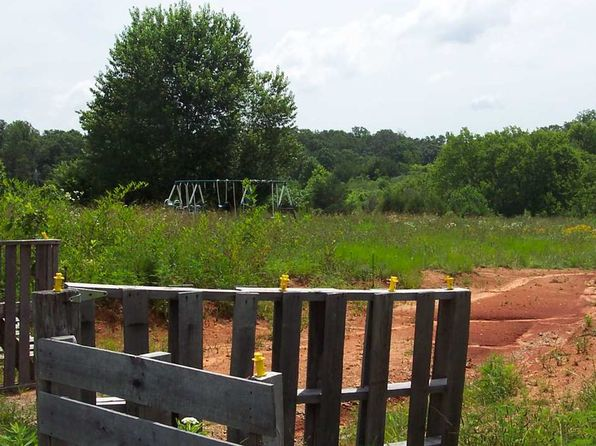 null bed null bath Vacant Land at 8 Acres County Road 750 Athens, TN, 37303 is for sale at 35k - 1 of 3