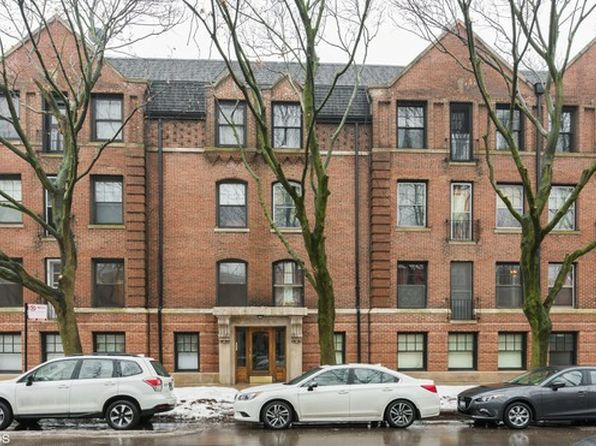 3 bed 2 bath Condo at 1463 E 56th St Chicago, IL, 60637 is for sale at 339k - 1 of 15