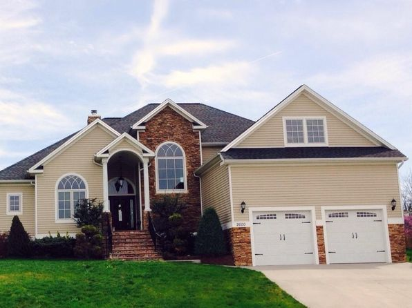 3 bed 2.5 bath Single Family at 2600 N Star Ter Rockingham, VA, 22802 is for sale at 400k - 1 of 50