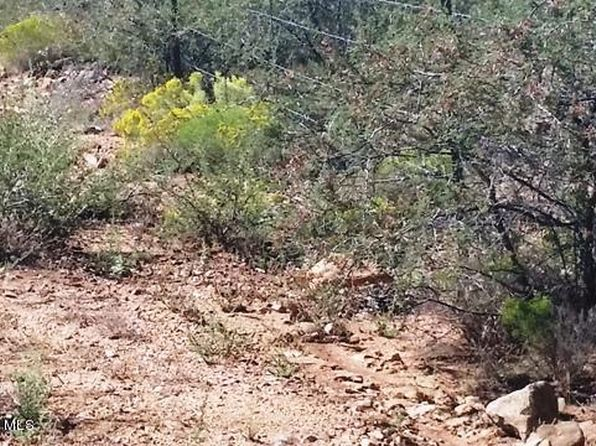 null bed null bath Vacant Land at 0 Iron Springs Rd Skull Valley, AZ, 86338 is for sale at 59k - 1 of 12