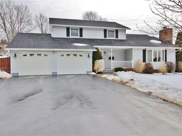 3 bed 3 bath Single Family at 24 Fairway Dr Owasco, NY, 13021 is for sale at 320k - 1 of 23