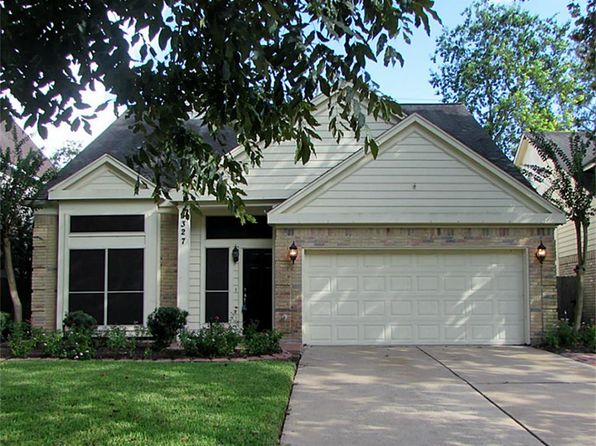 4 bed 3 bath Single Family at 4327 Palmer Plantation Dr Missouri City, TX, 77459 is for sale at 206k - 1 of 30