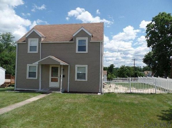 3 bed 2 bath Single Family at 100 Antonia St Johnstown, PA, 15905 is for sale at 75k - 1 of 27