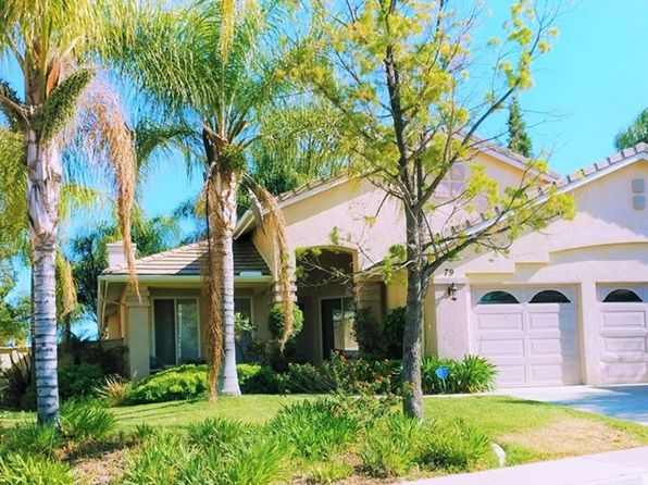 4 bed 3 bath Single Family at 79 Corte Madera Lake Elsinore, CA, 92532 is for sale at 380k - google static map