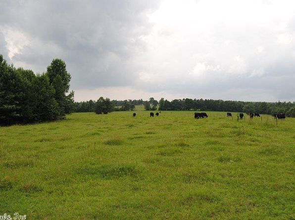 null bed 2 bath Vacant Land at 1726 Harry Brown Rd Leslie, AR, 72645 is for sale at 269k - 1 of 29