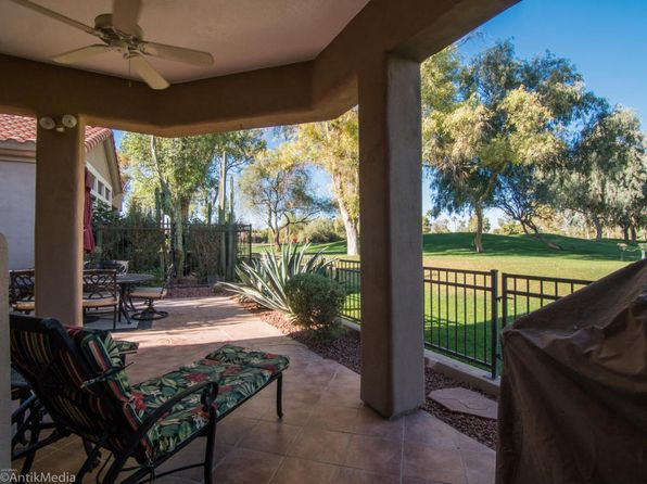 2 bed 2 bath Single Family at 11438 N 78th St Scottsdale, AZ, 85260 is for sale at 524k - 1 of 38