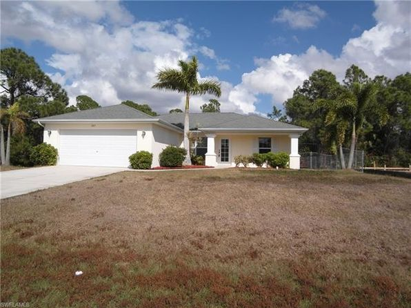 3 bed 2 bath Single Family at 1265 NE 34TH LN CAPE CORAL, FL, 33909 is for sale at 185k - 1 of 17