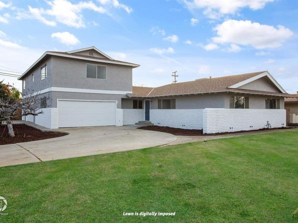 7 bed 3 bath Single Family at 2723 NOBLE AVE BAKERSFIELD, CA, 93306 is for sale at 270k - 1 of 40