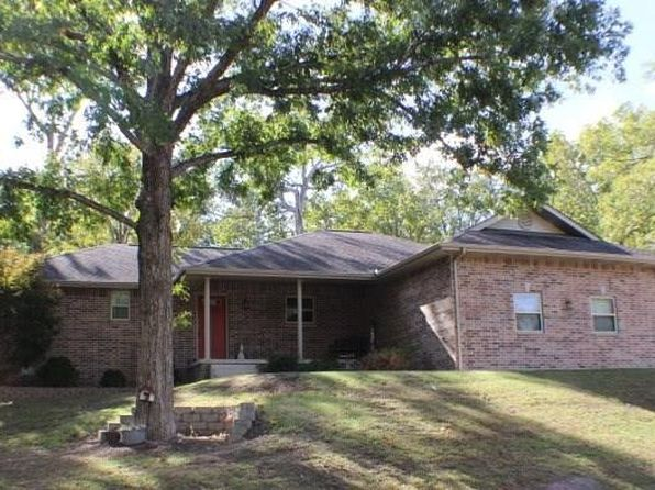 3 bed 2 bath Single Family at 47 Coon Ridge Rd Lakeview, AR, 72642 is for sale at 157k - 1 of 13