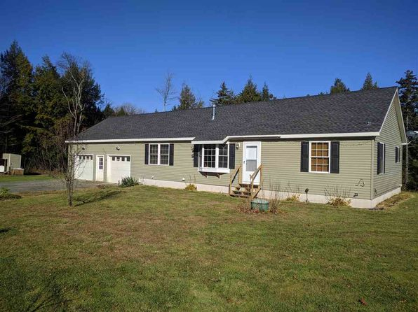 2 bed 2 bath Single Family at 184 Needles Eye Rd Morristown, VT, 05661 is for sale at 219k - 1 of 28