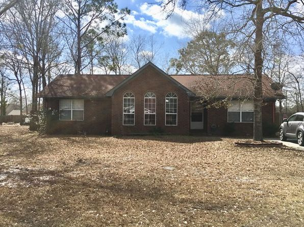 3 bed 2 bath Single Family at 154 Kevin Rd Hinesville, GA, 31313 is for sale at 115k - 1 of 19