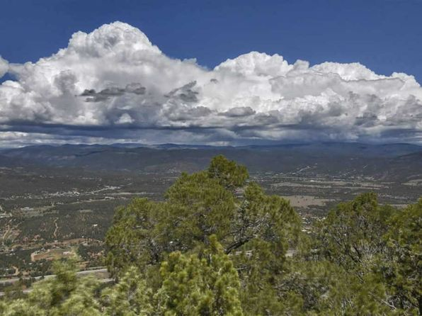 null bed null bath Vacant Land at 3 Padre Cyn Glorieta, NM, 87535 is for sale at 185k - 1 of 17