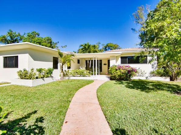 4 bed 3 bath Single Family at 525 W 37th St Miami Beach, FL, 33140 is for sale at 1.09m - 1 of 26