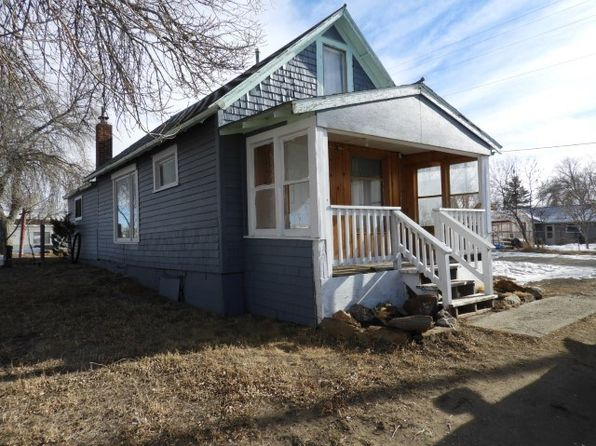2 bed 1 bath Single Family at 216 D Ave NE Harlowton, MT, 59036 is for sale at 33k - 1 of 20